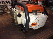 Stihl 051 AVE Chainsaw