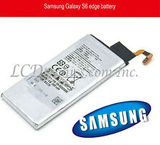 Replacement Battery For Your Samsung Galaxy S6 Edge 2600mAh -USA!!