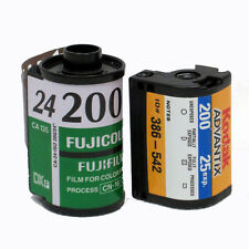 "35mm or APS COLOUR Film Developing to 6""x 4"""