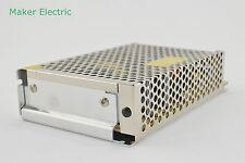 60w dual output switching power supply 15v 2a,-15v 2a D-60F15 China Supplier