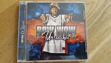 "Bow Wow- CD ""Unleashed"", Rap USA 2003, incl. Bonus Track"
