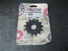 Sunstar C/S Sprocket 520 13T 683