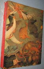 LE SIECLE DE BRUEGEL CATALOGUE EXPOSITION 1963 MUSÉES ROYAUX BEAUX ARTS BELGIQUE