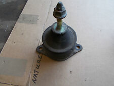 rover 25 mg zr engine mount