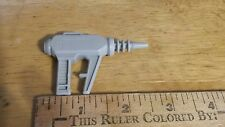 Power Rangers Turbo Deluxe Turbo Rescue Megazord Gun Right Side Used