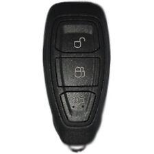Ford 3 Button Smart Remote C-Max, Focus, C-Max, Fiesta, Mondeo, Galaxy