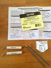 BECKETT 5780 BECKETT BURNER ELECTRODES for AFG AF AR SF SR oil burners