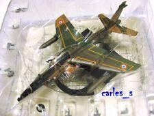 Dassault-Breguet Dornier ALPHA JET France 1/72 ALTAYA IXO Aviones de Combate
