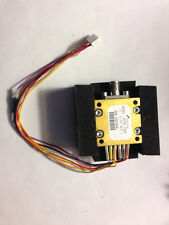 STELLEX MINI YIG OSCILLATOR 5.7 TO 7.0 gHZ Tunable