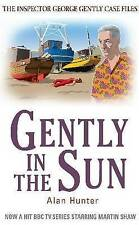 Gently in the Sun by Mr. Alan Hunter - New Paperback Book