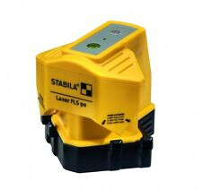 Stabila FLS 90 - Floor Line Laser Level