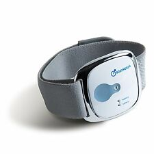 BodyMedia LINK Body Monitoring Armband Bluetooth