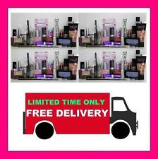20 WHOLESALE makeup joblot COSMETICS SET CLEARANCE Christmas party bag stocking