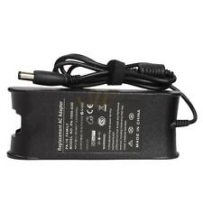 90W Charger Adapter for Dell XPS M1210 M1330 M140 M1530 M170 Vostro 1500 1700 CA