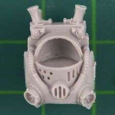 Death Guard Grave Wardens Terminator Torso C Marine Legion Forge World Bitz 7842