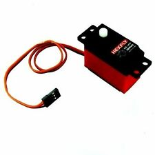 Redcat Racing Hexfly HX-3CP Servo 3K Brand New and Genuine in Factory Packaging