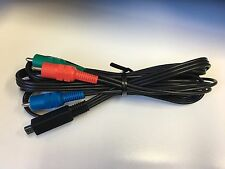 PMW-EX3 EX3 SONY Component Video Cable Genuine Sony