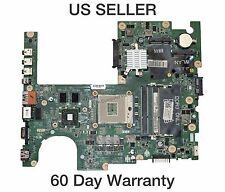 Dell Studio 1558 Intel Laptop Motherboard s989 31FM9MB0060 DAFM9CMB8C0