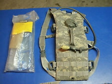 ACU HYDRATION PACK WITH CAMELBAK CLEANING KIT