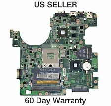 Dell Inspiron 1564 Intel Laptop Motherboard s989 4CCPK