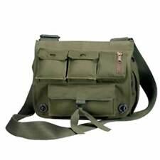 Venturer Bug Out Important Survival Shoulder Go Bag- Olive Drab