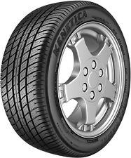4 New 235/75R15 Kenda Kenetica KR17 Tires 75 15 2357515 R15 75R Treadwear 500