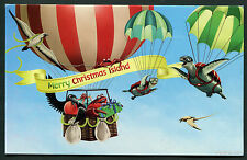 2013 Merry Christmas Island Post Office Pack Australia Mint Stamps