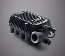 Toyota Tundra 2014 - 2015 TRD COMPLETE Supercharger Kit 5.7 V8  - OEM NEW!