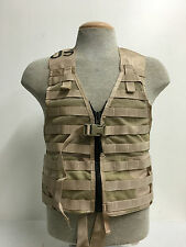 USGI DCU FLC TACTICAL VEST NEW (35)