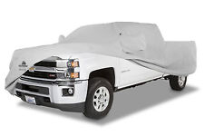 1997-2001 Ford F-150 Lightning Pickup Custom Fit Outdoor Grey NOAH Car Cover