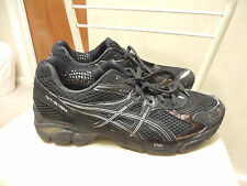 Asics SZ 9.5 (2E) Gel  GT-2160 Running Shoes  Woman's