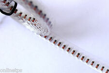 100 Pc SMD 1N4148 Fast Switching Low Capacitance Diode for Microcontroller