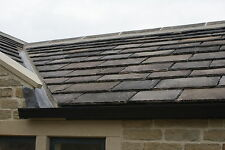 Natural Stone Roof Slates - Tiles - Reclaimed - York -