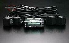TEIN EDK05-12140 BMW M3 E46 01-05 E46 EDFC
