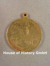 Russland: Erinnerungsmedaille / Jeton 1913 , Bronze, geprägt, 525