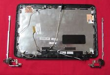 HP CHROMEBOOK 11 G2 LCD BACK COVER W/ HINGES, CABLES, WEBCAM 35YTP003 773208-001