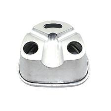Dental Aluminum Duplicating Flasks dental Lab Equipment Dentist Tool