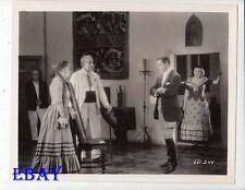 Rudolph Valentino A sainted Devil RARE Photo