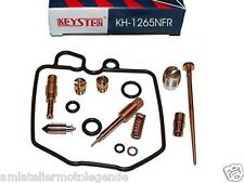 HONDA GL500 - Kit de réparation carburateur KEYSTER KH-1265NFR
