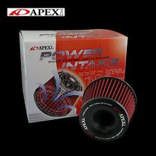 Apexi Power Intake Kit 97-01 Subaru Impreza WRX Legacy