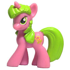 Hasbro My Little Pony Friendship is Magic Pick-a-Lily  4-5cm