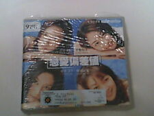 NEW Original Japanese Drama VCD Renai Hensachi Ideal Love 恋愛偏差値