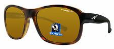 Arnette Uncorked AN4209-04 Havana Frame Polarized Brown Sunglasses 2283/83 New