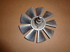 New Genuine Arctic Cat Cooling Fan Assy For All 1979-2000 340 Fan Cooled Sleds