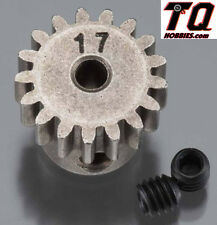 Axial AX30728 EXO 3mm Bore 32P Pinion Gear (17T) Fast ship + track