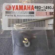 Genuine Yamaha YFB250 Carburettor Needle Set 4BD-1490J-00