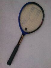 "Prince PRECISION MONO 650pl MidPlus Tennis Racket JIMMY CONNORS 4-1/2"" MINTY"