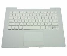 Apple MacBook A1181 A1185 Palmrest Keyboard 922-7754 815-9749 613-6408 922-9550