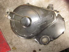Ducati Monster 750ss Wet Clutch Cover
