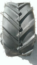 2 - 16x6.50-8 6P BKT Trencher Super Lug Tires DITCH WITCH 7-407
